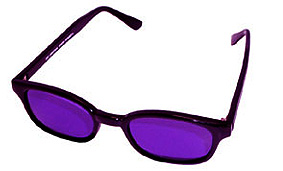 http://maximumeyewear.com/productfolder/motorcycle-glasses/womens-motorcycle-glasses/kd's-motorcycle-glasses/kd's-classic-biker-shades.jpg