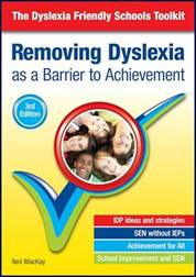 http://www.actiondyslexia.co.uk/images/removing-dyslexia-barrier.jpg